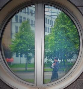 Im_Fenster