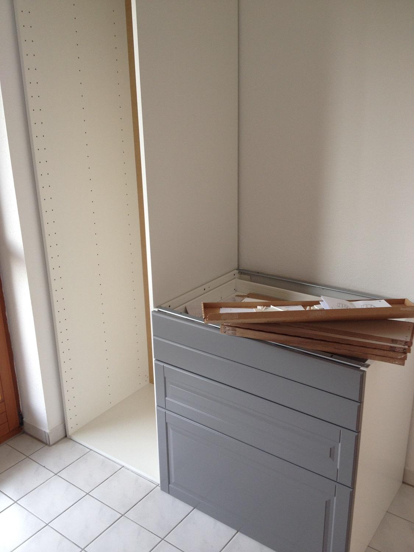 schondorf 2 0 die dritte umzugswoche. Black Bedroom Furniture Sets. Home Design Ideas