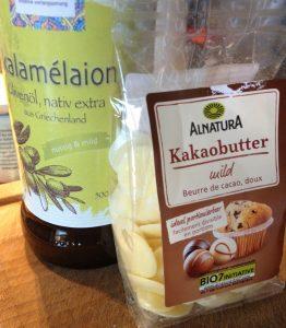 zutaten_margarine